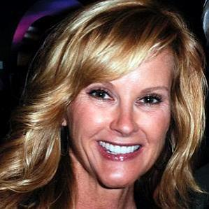 Age Of Rebecca Staab biography