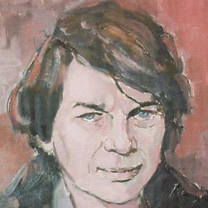 Nichita Stanescu bio