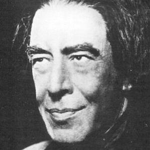 Constantin Stanislavski bio