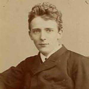Bernhard Stavenhagen bio
