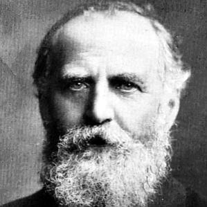 William Thomas Stead bio