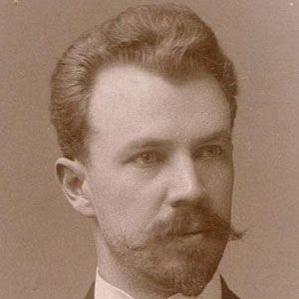Lincoln Steffens bio