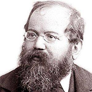Wilhelm Steinitz bio