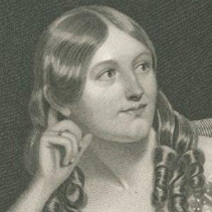 Ann Sophia Stephens bio