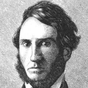 John Lloyd Stephens bio