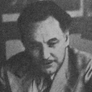 Josef von Sternberg bio