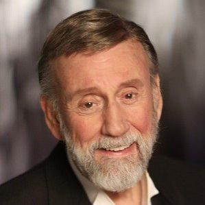 Age Of Ray Stevens biography