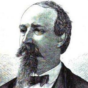 Jacob H. Stewart bio