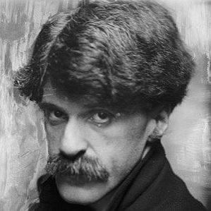 Alfred Stieglitz bio