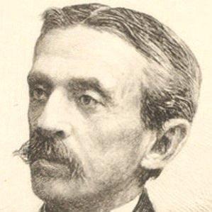 Frank R. Stockton bio