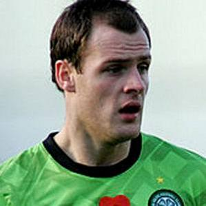 Age Of Anthony Stokes biography
