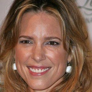 Age Of Hannah Storm biography