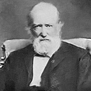 Theodor Storm bio