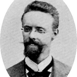Otto Strandman bio