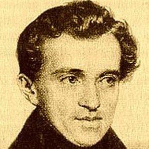 Johann Strauss II bio