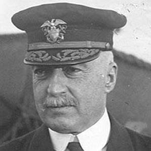 Joseph Strauss bio