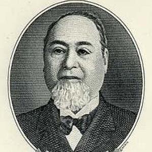 Levi Strauss bio