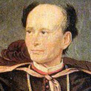 Josip Juraj Strossmayer bio