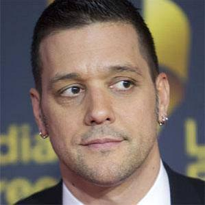 Age Of George Stroumboulopoulos biography