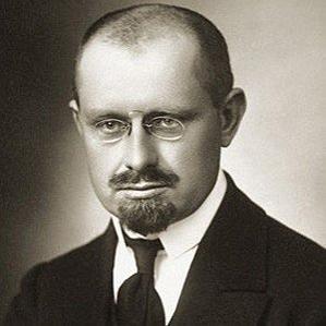 Aleksandras Stulginskis bio