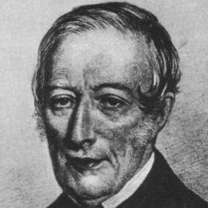 Charles Sturt bio