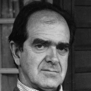Juan Subercaseaux bio