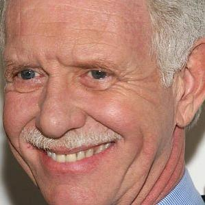 Age Of Chesley Sullenberger biography