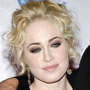 Age Of Charlotte Sullivan biography