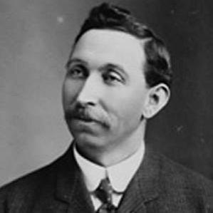 Patrick Joseph Sullivan bio
