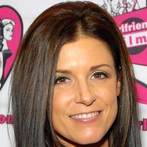 Age Of India Summer biography