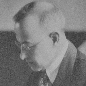 Henry Suzzallo bio