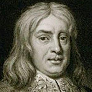 Thomas Sydenham bio