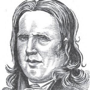 John Cleves Symmes bio