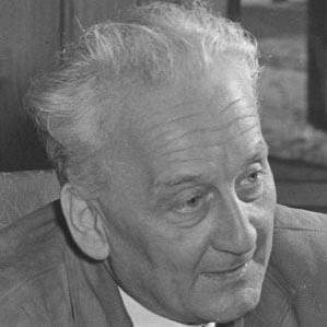 Albert Szent-Gyorgyi bio