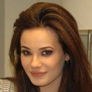 Age Of Natalia Szroeder biography