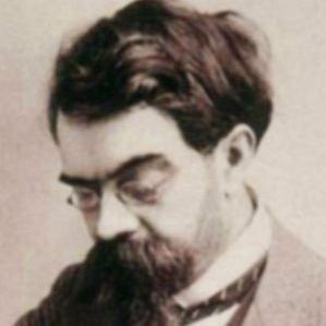 Francisco Tárrega bio