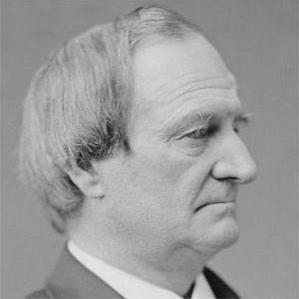 Alphonso Taft bio