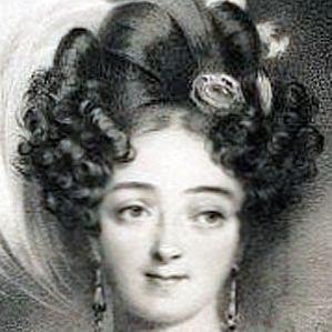 Marie Taglioni bio