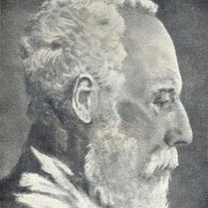 Debendranath Tagore bio