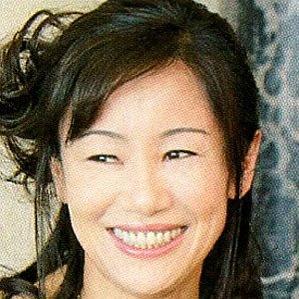 Age Of Naoko Takeuchi biography