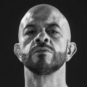 Age Of Eduardo Talavera biography