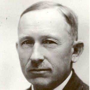 Anton Hansen Tammsaare bio
