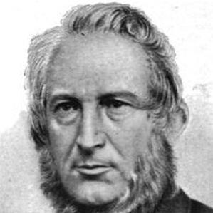 Henry Philip Tappan bio