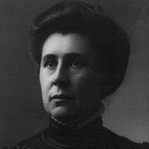 Ida Tarbell bio