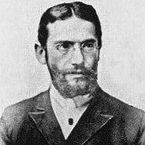 Siegbert Tarrasch bio