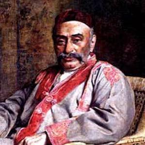 Jamsetji Tata bio