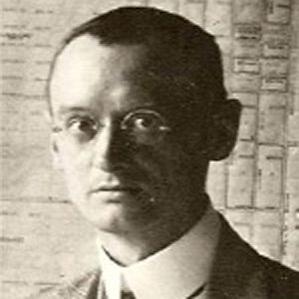 Bruno Taut bio