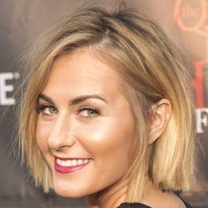 Age Of Scout Taylor-Compton biography
