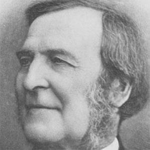 Frederick Temple bio