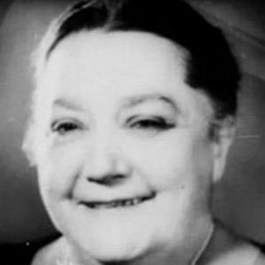 Fay Templeton bio
